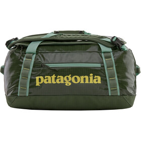 Patagonia Black Hole Duffel Bag 40l, camp green